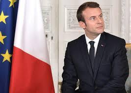 Archivo:Emmanuel Macron (2017-05-29, cropped).jpg - Wikipedia, la ...