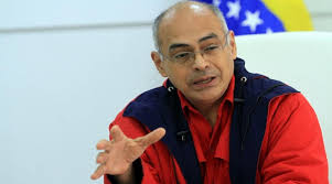 Ministerio de Salud confirma que no existen casos de Coronavirus en  Venezuela - Ministerio del Poder Popular para Relaciones Exteriores