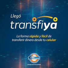 Coomuldesa - #InformacióndeInterés ➡️ 📲💻💳#Transfiya es el...   Facebook